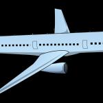 nouveau terminal 4