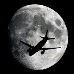 espace-lounge-aeroport